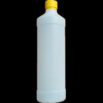 Μπουκαλάκι 1 λίτρου με πώμα ασφαλείας