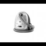 Ηλεκτρική σκούπα Nilfisk Neo Επαγγελματικές Σκούπες