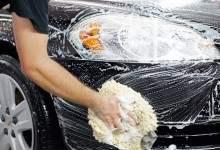 Τα καλύτερα απορρυπαντικά για το αυτοκίνητο σας!