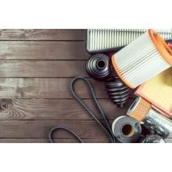 Αξεσουάρ - Ανταλλακτικά - Καθαρισμός Αυτοκινήτου