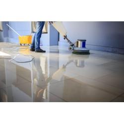 Επαγγελματικά Μηχανήματα Καθαρισμού