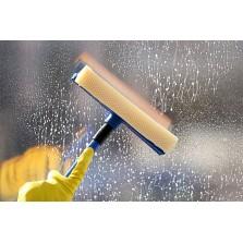 Εργαλεία Καθαρισμού Τζαμιών