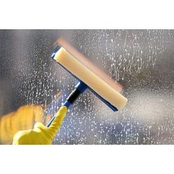 Είδη (Εργαλεία) Καθαρισμού Τζαμιών