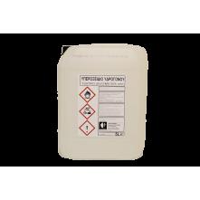 Οξυζενέ (Υπεροξείδιο υδρογόνου) 5 lit