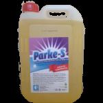 Υγρό γενικής χρήσης Parke-s 4 lit Συμπυκνωμένο