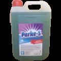 Απολυμαντικό - αρωματικό Parke-s 4 lit Συμπυκνωμένο