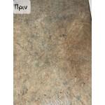 Ισχυρό απορρυπαντικό καθαρισμού Polipex 4lit Συμπυκνωμένο Επιφανειών