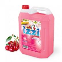 Miss izzi Γενικού Καθαρισμού Κεράσι 4lt