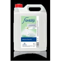 Fantasy - Κρεμοσάπουνο Λευκό 4 lt