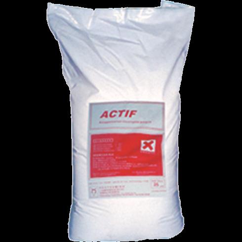 Απορρυπαντική σκόνη χειρός γενικού καθαρισμού Actif