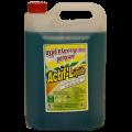 Απορρυπαντικό υγρό ρούχων Actif- L 4 lit