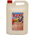 Μαλακτικό ρούχων Rexy 4lit