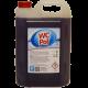 Υγρό καθαρισμού αλάτων WC - Pol 4lit Συμπυκνωμένο