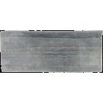 Πανέτα μικροφίμπρας 40 εκ., για σφουγγάρισμα Πανέτες