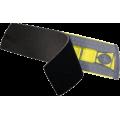 Υπόστρωμα βάσης αφρού για πανάκια μιας χρήσης 40 εκ.