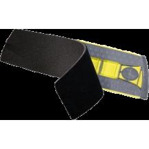 Υπόστρωμα βάσης αφρού για πανάκια μιας χρήσης