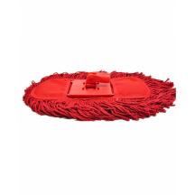 Οικιακή Παρκετέζα Κόκκινη Πλήρης