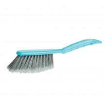 Σκουπάκι καθαρισμού γενικής χρήσης