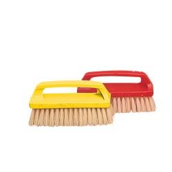Βούρτσες Καθαρισμού & Χαλιών – Σκουπάκι Χειρός – Γενικής Χρήσης – Μεγάλη Ποικιλία & Οικονομία