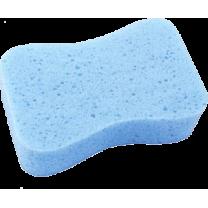 Σφουγγάρι μπάνιου μαλακό