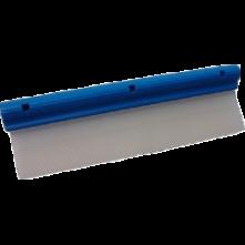 Ελαστική υδρολεπίδα καθαρισμού