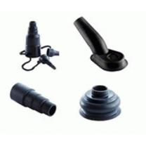 Κιτ έξυπνων λύσεων για το σπίτι Nilfisk Multi II Convenience Kit