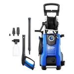 Πλυστικό μηχάνημα NILFISK Ε145.4 PAD, υψηλής πίεσης  Πλυστικά Μηχανήματα Υψηλής Πίεσης