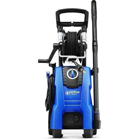 NILFISK E 150.2-9 X-TRA EU Πλυστικά Μηχανήματα Υψηλής Πίεσης