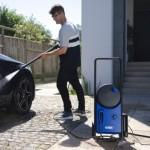 NILFISK CORE 140-6 PowerControl EU Πλυστικά Μηχανήματα Υψηλής Πίεσης