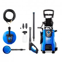 Πλυστικό μηχάνημα E 160.1-10 PADH X-TRA EU, υψηλής πίεσης