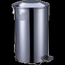 Κάδος WC 50 / 70 lit