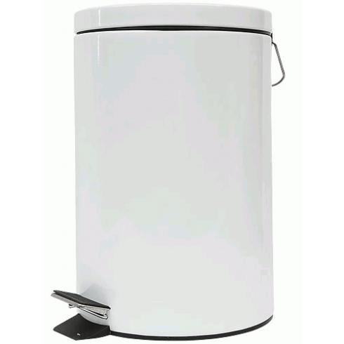 Κάδος WC 3 / 5 / 12 / 30 lit Καλάθια WC