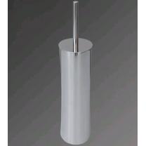 Πιγκάλ, ανοξείδωτο γυαλιστερό