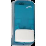 Σαπουνοθήκη 800ml, Πλαστική, Jofel