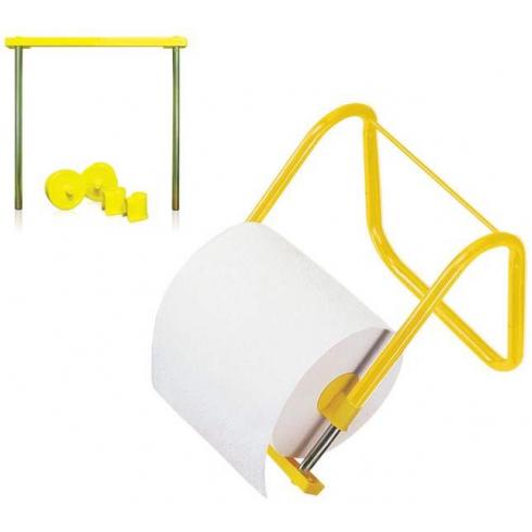 Συσκευή τοίχου Jumbo Roll 5kg Θήκες Χαρτιού Κουζίνας