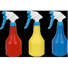 Πλαστικά Αναλώσιμα