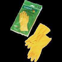Γάντια SANDRA οικιακής χρήσης