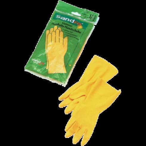 Γάντια SANDRA οικιακής χρήσης Γάντια