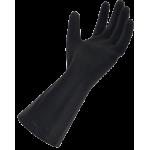 Γάντια JANA βιομηχανικά μαύρα Γάντια