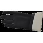 Γάντια JANA βιομηχανικά μαύρα