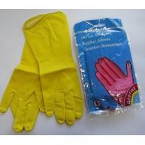Γάντια Κουζίνας Αντιαλλεργικά