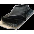 Σάκοι απορριμμάτων 50 x 50 εκ., σε δέμα