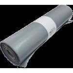 Σάκοι συσκευασίας απορριμμάτων ανθεκτικοί 85 x 65 εκ.,σε ρολό (1.040 γρ)