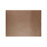 Σουπλά 30 x 40 εκ., Kraft (λαδόκολλα) Τραπεζομάντηλα - Σουπλά