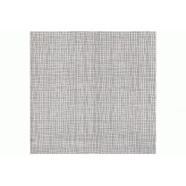 Τραπεζομάντηλο 100 x 100 εκ., JUTA NIBA