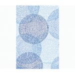 Τραπεζομάντηλο 100 x 100 εκ., BETA Τραπεζομάντηλα - Σουπλά