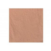 Τραπεζομάντηλο 100 x 100 εκ., KRAFT, (λαδόκολλα)