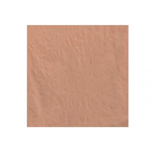 Τραπεζομάντηλο 100 x 100 εκ., KRAFT, (λαδόκολλα) Τραπεζομάντηλα - Σουπλά