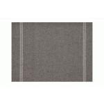 Σουπλά 30 x 40 εκ., υφασμάτινο Τραπεζομάντηλα - Σουπλά