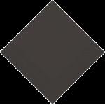 Χαρτοπετσέτα 2Φ, 33 x 33 εκ., πολυτελείας, οικιακής χρήσης, 18 πακέτων/συσκ.